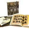 The Civil War: A Visual History Box Set