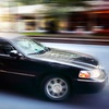 Sterling Sedans and Limousines: $20 Toward Car and Limo Service