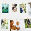 Custom Glossy Photo Prints from Collage.com (Up to 83% Off)