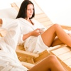 Up to 52% Off Sauna Visit at Imperial Spa