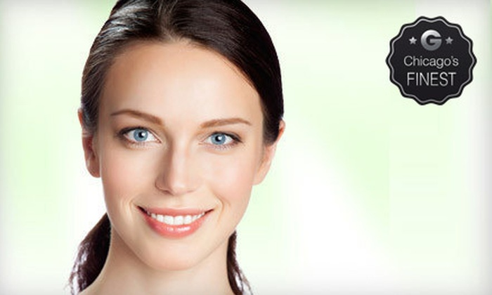 Haven Medical Spa - Yorkville: $39 for an Express Facial and Complimentary Skin Analysis at Haven Medical Spa ($80 Value)