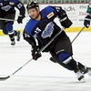 Wichita Thunder – Up to 60% Off Hockey Game