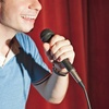 Anderson Comedy Presents The Gas – Up to 55% Off Comedy Show