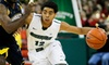Green Bay Phoenix Men's Basketball – 51% Off – Choice of Two Games