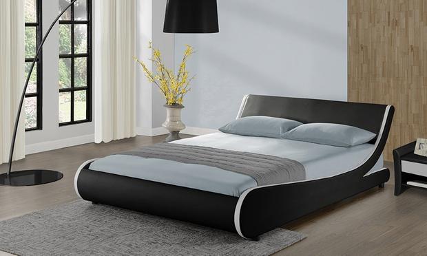 Aliexpress.com : Buy Japanese Tatami Metal Folding Bed