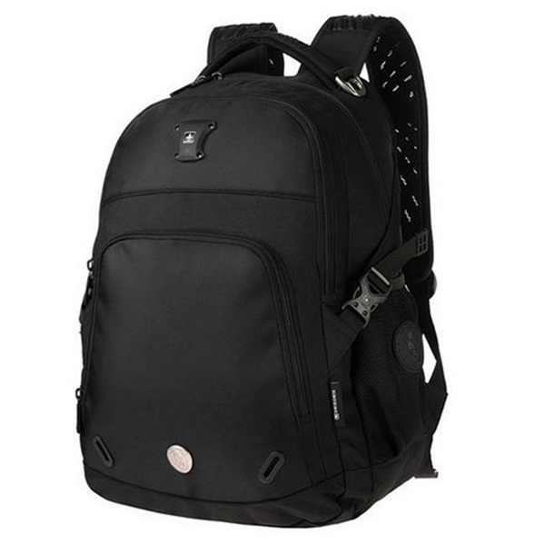 Buy backpack laptop nike > up to 71% Discounts
