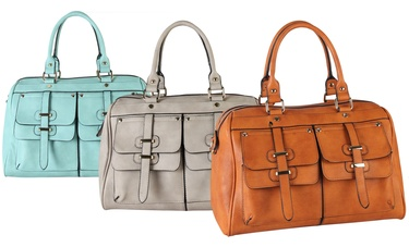groupon celine bags