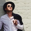 Mayer Hawthorne — Up to 42% Off Concert