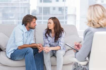 $68 for $135 Worth of Services - The Best You Counseling