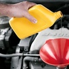 Up to 78% Off Oil Changes in Newark