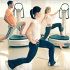 Up to 77% Off Small-Group Workouts in Southfield