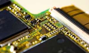 US Wireless Repair: $10 for $20 worth of Electronics Repair at US Wireless Repair
