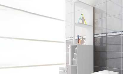 Möbel von vcm für badezimmer günstig online kaufen bei möbel