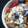 42% Off at Yogurt Ur Way
