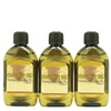 Pure Beauty Coconut Oil for Hair (5-Pack)