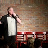 Up to 41% Off Comedy-Hypnosis Show
