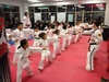 Up to 72% Off Classes at ATA Elite Martial Arts