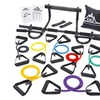 Black Mountain Products Resistance-Band Set