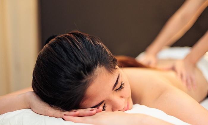 late massage submissives sydney