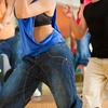 Up to 70% Off Zumba Fitness Classes