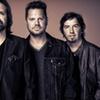 Spirit Fest – Up to 49% Off Concert