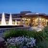 4-Star Lake Geneva Resort