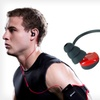 60% Off MeElectronics Sports Headphones