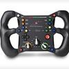 $59 for SteelSeries Gaming Steering Wheel