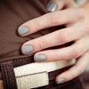 Half Off Shellac Manicure or Spa Mani-Pedi