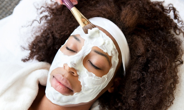 Liposculpture by Design - Washington Metropolitan area: Spa Packages at Liposculpture by Design (Up to 51% Off). Three Options Available.