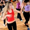 Up to 62% Off Fitness Classes at PowerLab Workouts