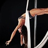 Up to 71% Off Pole Fitness Classes