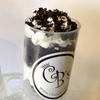 Up to 38% OffPush Pops at CB's Cupcakes