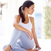 Up to 57% Off Yoga for a Healthy Back