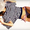 86% Off Body Contouring or Cellulite Reduction