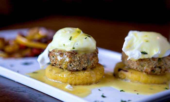 Artango South American Bistro - Lakeview: BYOB Brunch for Two or Four or More at Artango South American Bistro (Up to 50% Off)