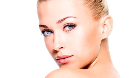 Laser Thread Vein or Blemish Treatment: Three (from £34) or Six (from £59) Sessions at Urban Fitness & Beauty