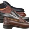 Geox Men's Formal Shoes