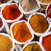 $10 for Herbs and Spices at Savory Spice Shop
