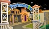 Pretend City Children's Museum - Pretend City Childrens Museum: General Admission for Two or Four to Pretend City Children's Museum (Up to 32% Off)