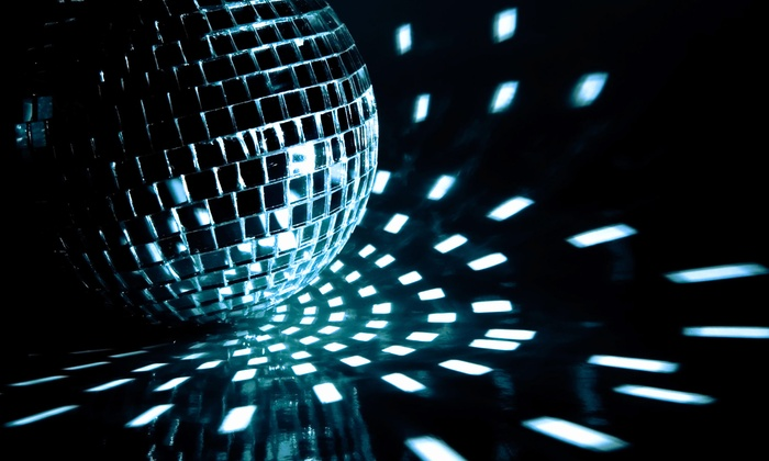 Friday Night Fever: A Night of 70's Disco & Soul - The Paramount Theatre - Huntington: Friday Night Fever: A Night of 70's Disco & Soul on Friday, January 8, at 8 p.m.