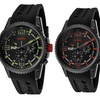 $79.99 for a Red Line Boost Men's Watch