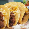 $10 for Mexican Fare at Zocalo Cafe