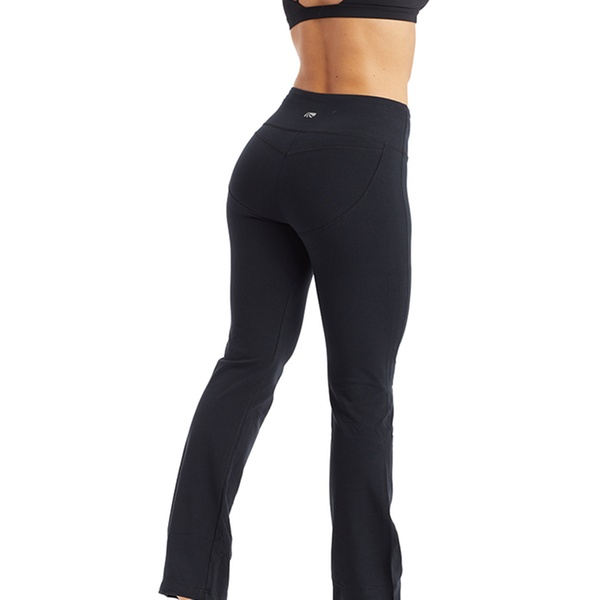 993657d355e Up To 56% Off on Marika Booty Booster Legging
