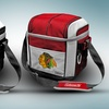 NHL 24-Can Soft-Sided Cooler