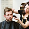 Up to 61% Off Men's Haircuts