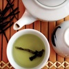Up to 56% Off Tea Lovers Festival