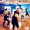 61% Off Dance Classes at Geaux Body