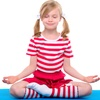 Up to 50% Off Yoga for Kids at Mosaic Therapy