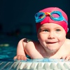 48% Off Swim Lessons at SwimVantage